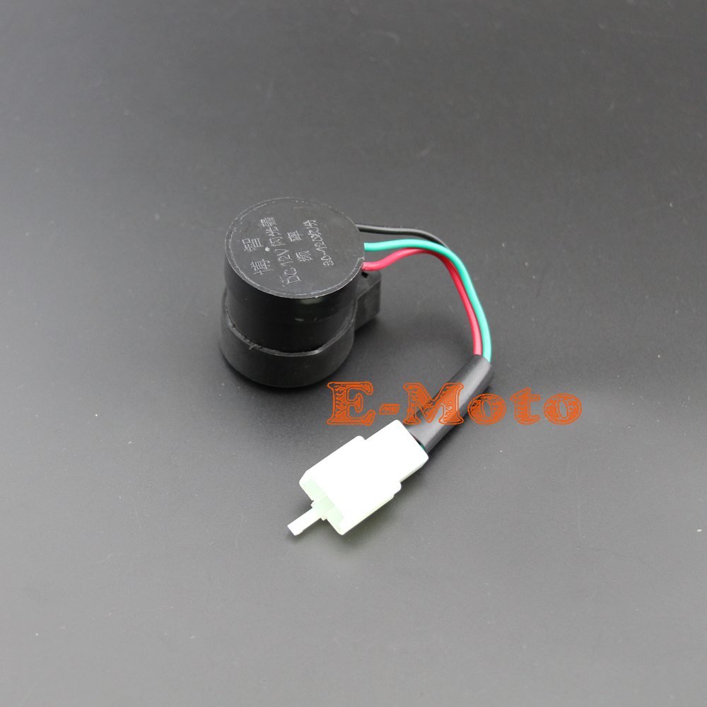 online get cheap moped turn signals aliexpress com alibaba group 3 Wire Turn Signal 12v 3 wire turn signal blinker flasher relay for motorcycle scooter moped atv gokart gy6 taotao 3 wire turn signal