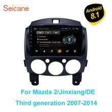 GPS 2011 2GB 2/Jinxiang/DE/Üçüncü