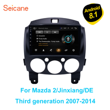 Android Unit 2/Jinxiang/DE/Generasi 2GB