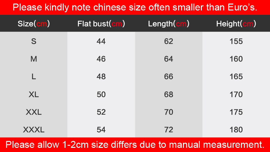 HTB1hvzsKFXXXXboXVXXq6xXFXXXF.jpg?size=97624&height=509&width=903&hash=e24c9c6a83ed14830d45b093f739e5de