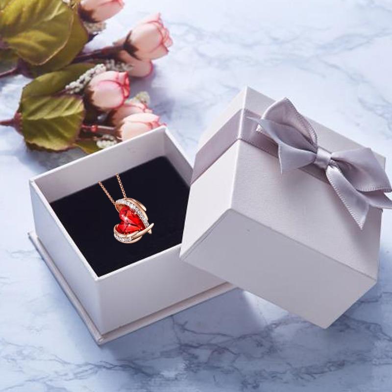 Red plus box