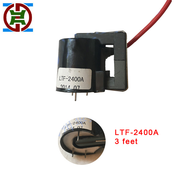 FBT-2400A LTF-2400A Arc Welding Machine/ High Pressure/high Frequency/ Arc Plate /arc Starting Plate Accessories/transformer