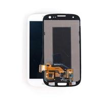 교체 LCD 디스플레이 삼성 S3 미니 i8190 터치 스크린 디지