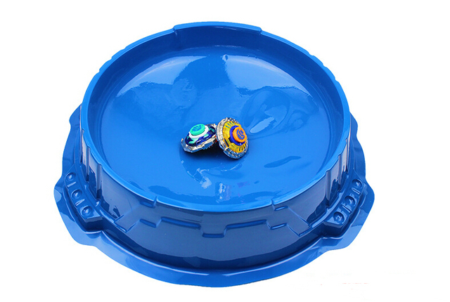 arena beyblade  TOP Sales Beyblade Metal Fusion Arena(60pcs/Lot ),Shipping by EMS ...