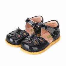 969b921adaac4 Boys Sandals Promotion-Achetez des Boys Sandals Promotionnels sur  Aliexpress.com