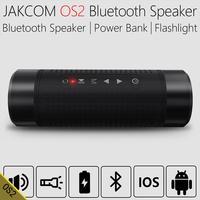 JAKCOM OS2 Smart Outdoor Speaker as Smart Accessories in ipod nano 6 xaomi cinturino miband 2