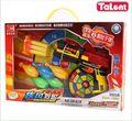 Children simulation toys soft bullet gun shooting game gun military model boy hot sales toy soft bullet gun #18