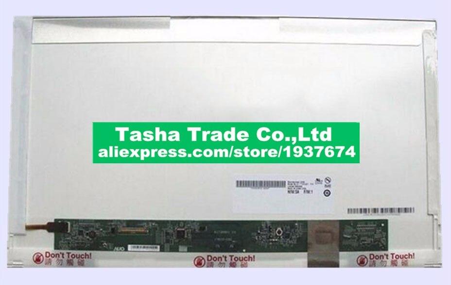 N173FGE-L21 L23 B173RW01 V.5 V.3 N173O6-L02 LVDS 40PIN 1600*900 HD+ 17.3 LCD Screen b173rw01 v 3 b173rw01 v3 new 17 3 led wxga glossy hd lcd laptop screen lvds 40pin
