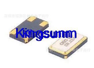 Free Shipping 1000pcs Passive SMD 10MHZ 10M 5032 5 3 2 ceramic R 4 pin 10