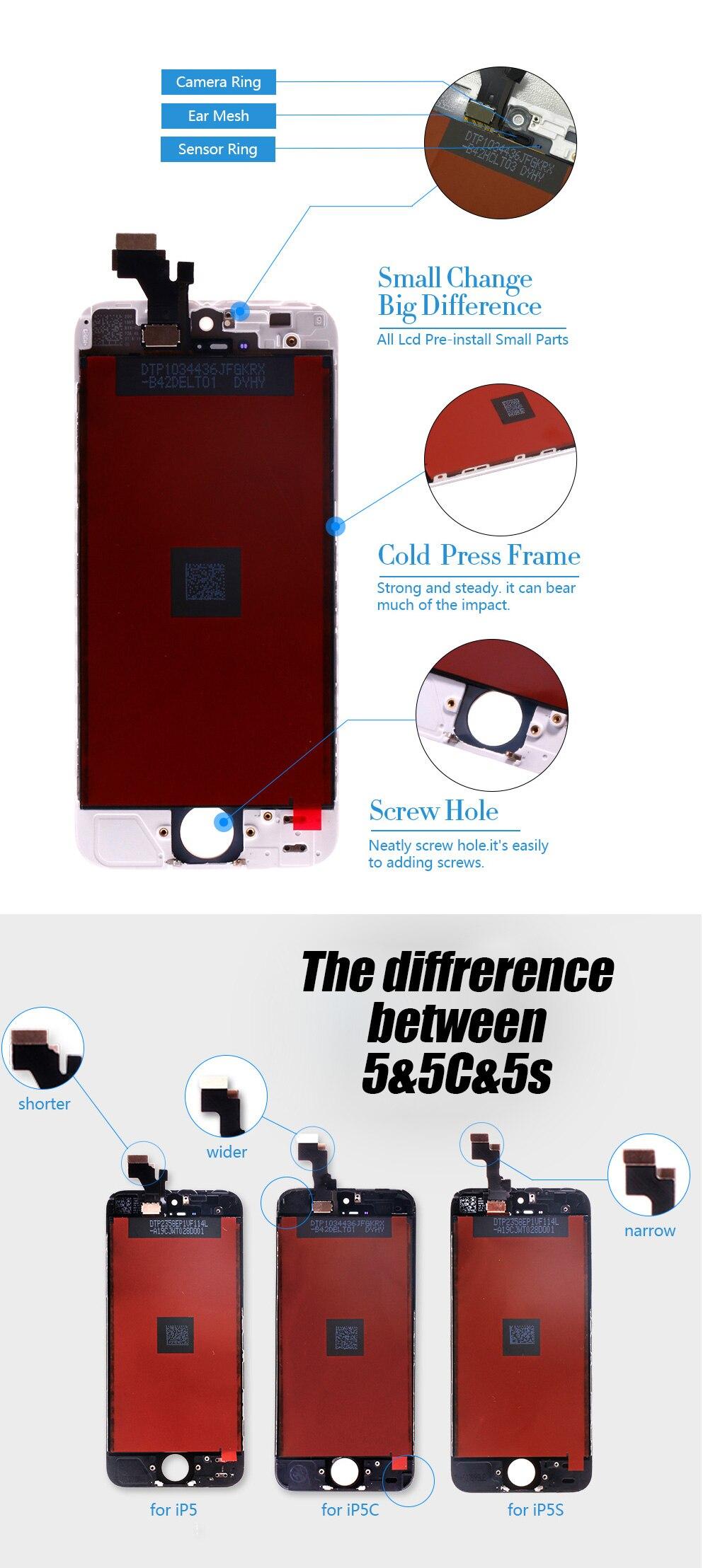 AAA-IPHONE-5-5S-5C-SE_08