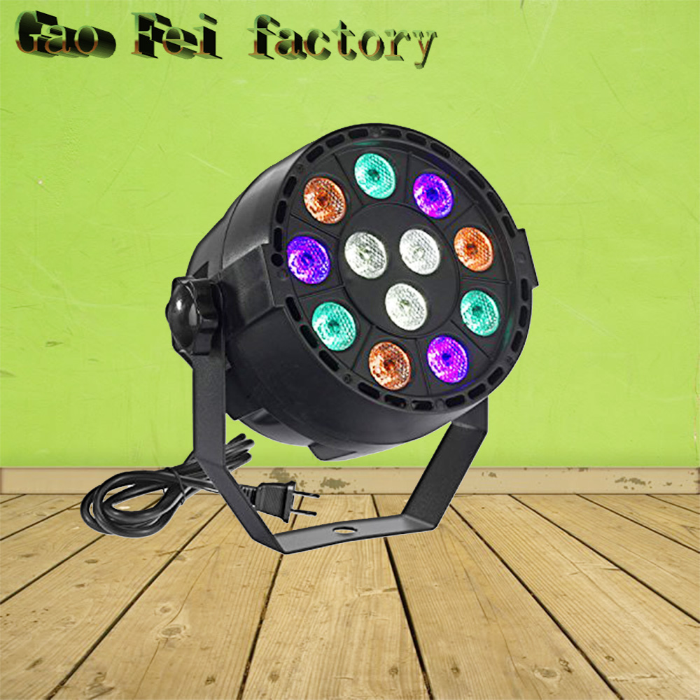 best projector luz led list and get free shipping - Lighting