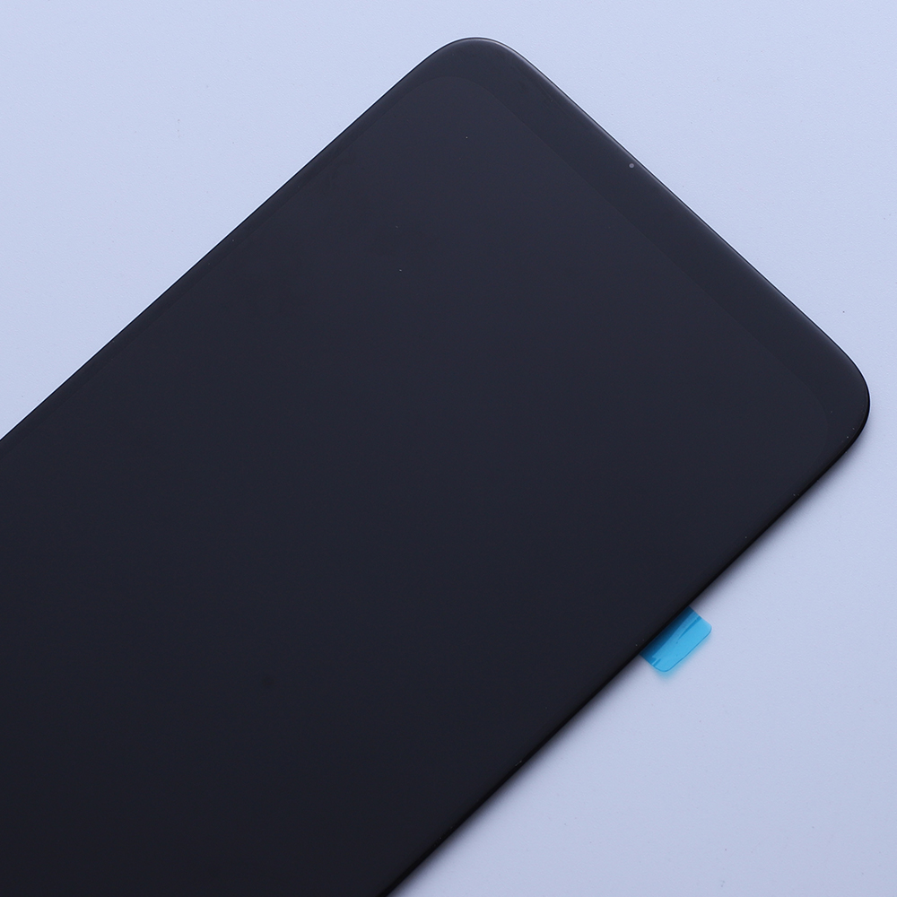 Image 4 - Original For Xiaomi Redmi NOTE 7 LCD Touch Screen digitizer Assembly For Redmi note 7 pro LCD display with frame Redmi NOTE7 LCD-in Mobile Phone LCD Screens from Cellphones & Telecommunications