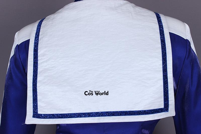 Ohara الشمس COS كوروساوا 47