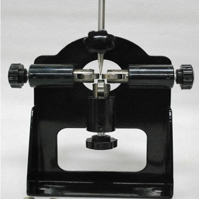 Buy wire stripping machine and get free shipping on AliExpress.com