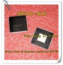 5PCS/LOT AR8316-AK1E AR8316 QFP-176 New original