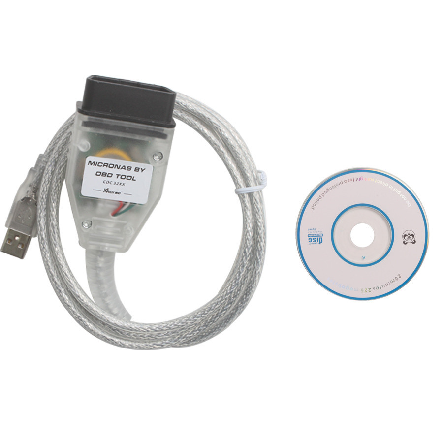 micronas-obd-tool-cdc32xx-v11-for-volkswagen-6