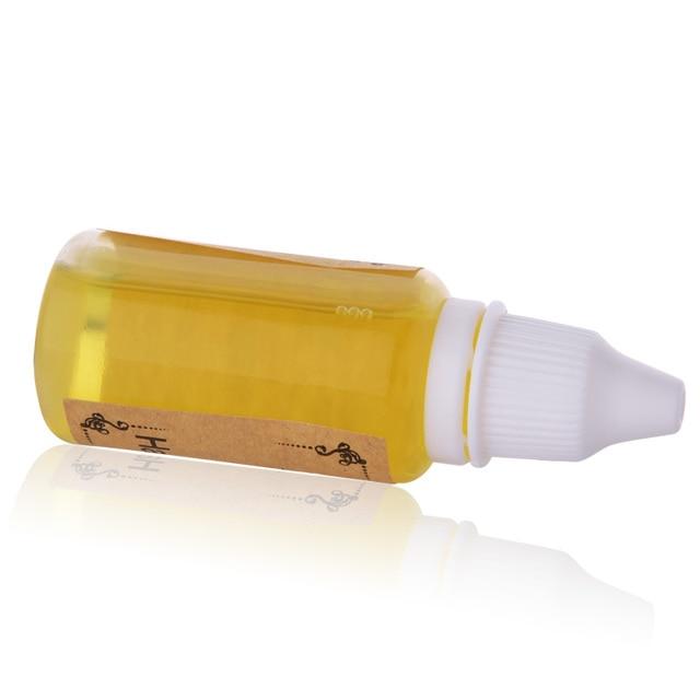 AIMEIZII Hair Growth Oil - Essence Hair Loss Liquid - Natural Pure Original Essential Oil - Hair Growth Serum 5