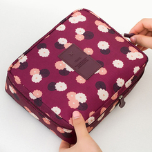 Hot travel waterproof female makeup storage bag/Cases cosmetic bag Multifunction women toiletries organizer makeup bags hot sale fashion female cosmetic bag beauty case women clear waterproof storage makeup bags travel portable clutch fashion tools