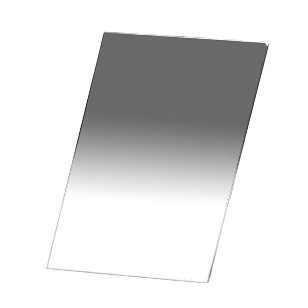 WYATT Pro 100x150mm carré Nano MC multi-enduit doux gradué neutre densité filtre GND 1.2 0.9 0.6 ND16 8 4 verre optique