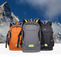 2017 Professional Functional DSLR SLR Camera Digital Photography Backpacks Shockproof Bag Photo Mochila Rucksack For Canon