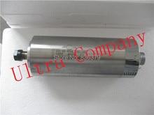 changsheng 2 bearing 800w cnc  spindle motor spindle
