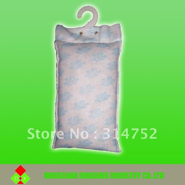 silica gel container desiccant ,1kg/bag DMF free,in according to ROHS,high adsorption performance