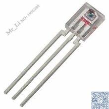 OPL550 Sensor (Mr_Li)