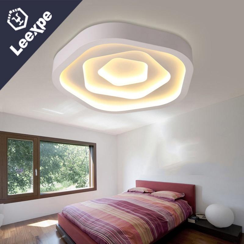 Wohnzimmer Beleuchtung Kaufen Billigwohnzimmer Partien