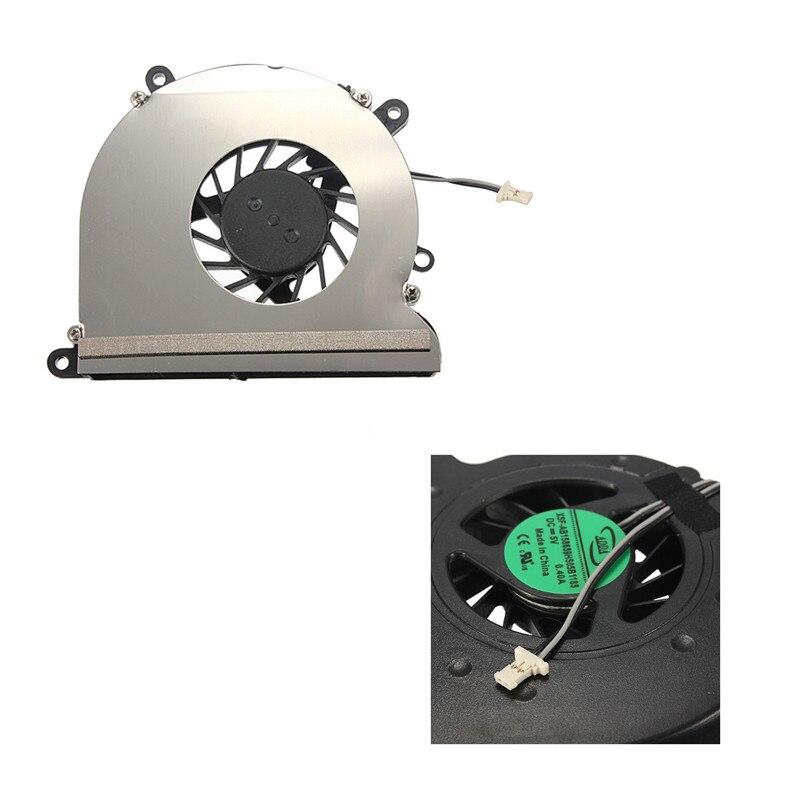 Laptop Notebook CPU Cooling Fan for HP Pavilion DV4Z CQ40 CQ41 CQ45 Laptops Replacement Accessories Cooler Fan