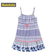 76a38f668 Promoção de Vestidos Da Menina Chinesa - disconto promocional em  AliExpress.com
