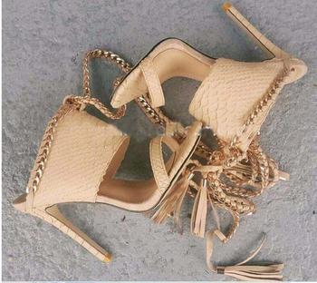 Caliente Todo Sexy Tipo De La Colores Peep Pu Zapatos Fiesta 0O8knXNPw