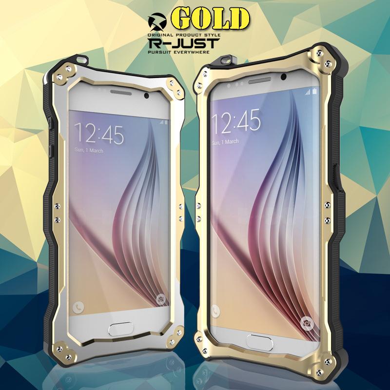 Samsung galaxy s6 edge case (12)