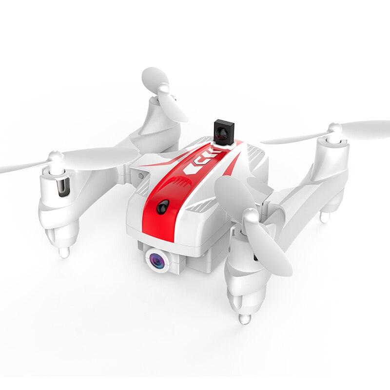 Image 5 - AG 03 мини Квадрокоптер, Радиоуправляемый беспилотный летательный аппарат Wifi двухплеер битва 2,4G 6 оси гироскопа Rc вертолет игрушка Дроны для детей Рождественский подарок-in RC-вертолеты from Игрушки и хобби