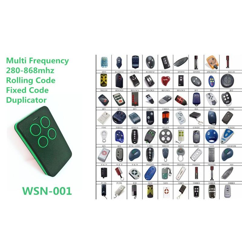 Tragbares Audio & Video Kebidu Bluetooth Sender 4,2 Wireless Audio Musik Stereo Adapter Bluetooth Empfänger Für Tv Pc Bluetooth Lautsprecher Kopfhörer