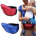 Hot Portador de Bebê Hipseat Infantil Estilingue Do Bebê Frente Portador Infantil Bebê Assento Hip Portador de Bebê Fezes Cintura BD21
