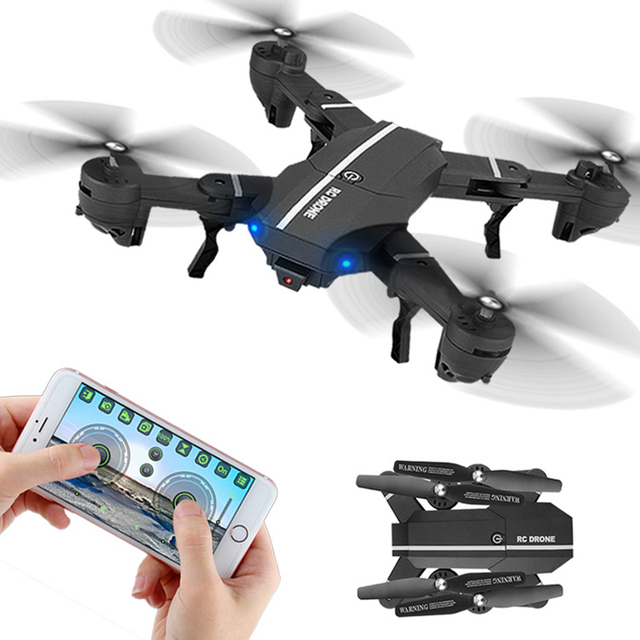 rc avion drone avec cam ra volante jouets mini drones avec. Black Bedroom Furniture Sets. Home Design Ideas