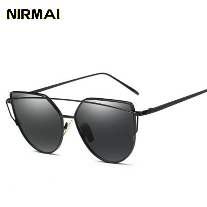 New Mens Womens Semi Rimless Metal Wrap Designer UV400 Sports Sunglasses SE10