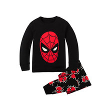 08db9505a570 Compare Prices on Girls Panda Pyjamas- Online Shopping Buy Low Price ...