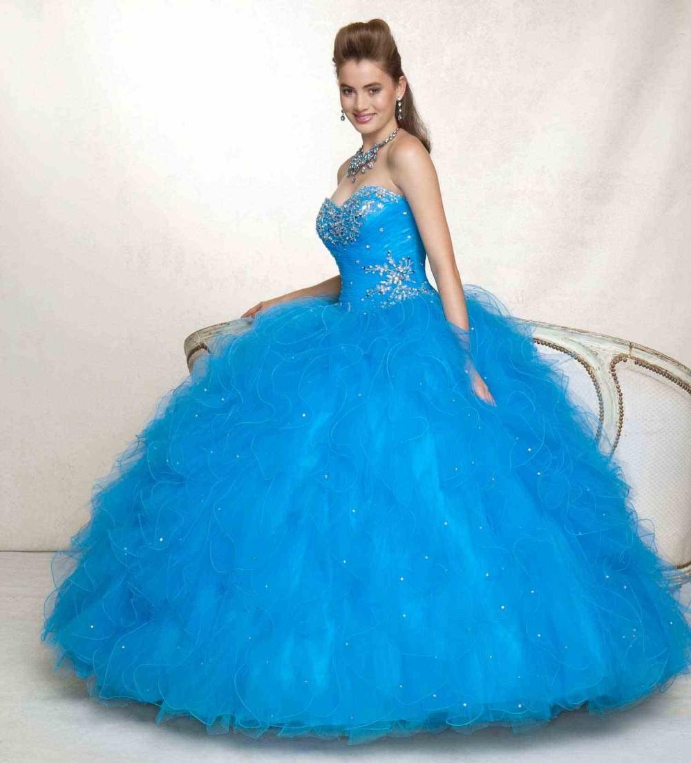 Prom-Dress-Vizcaya-88013_0047