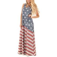 f2f0e54f911f4 Dresses American Flag Promotion-Shop for Promotional Dresses ...