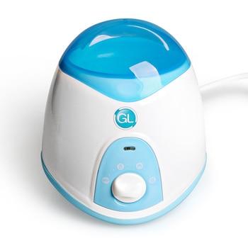 Baby Feeding Device Bottle Warmer Milk Steamer Food Warmer Infant Feeding Electrical Appliance Heating Food Warm Milk Sterilizer home appliance