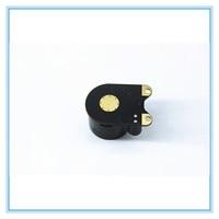 ir led 2pcs Infrared LED Light 3W 850 Raspberry Pi Camera Board Module Night Vision Infrared IR (3)