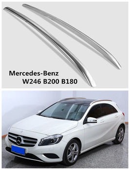 auto-roof-racks-luggage-rack-for-mercedes-benz-w246-b200-b180-2011-2017-high-quality-brand-new-aluminium-car-accessories