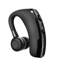 Azexi Wireless Bluetooth Earphone Business Heaphone With Mic Handsfree Call Fone De Ouvid For Mobile Phone