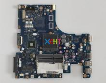 Протестированная материнская плата для ноутбука Lenovo Z510 11S90004472 90004472 AILZA NM A181 HM86