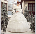 100% real da rainha da neve branca de babados de renda pena vestido medieval renascentista sissi princesa dress vitoriana belle vestido de baile vestido de cosplay