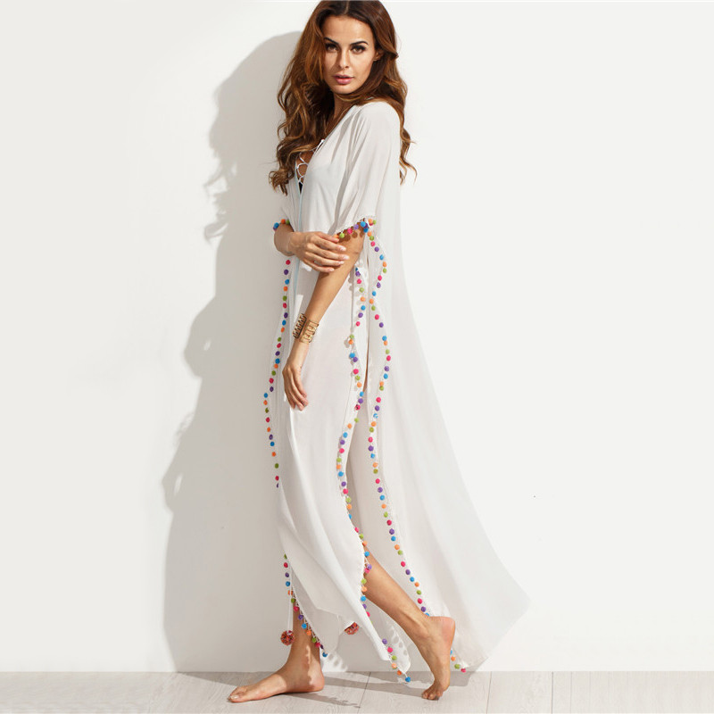 blouse160624507(3)