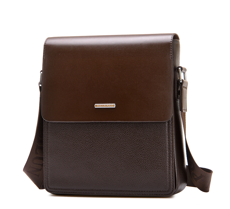 8632e7264d ▽New Arrived men s messenger bags handbag Brand Business briefcase ...