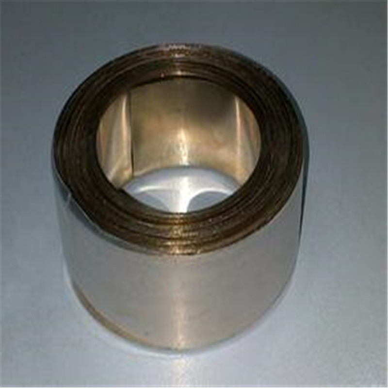 Free Sliver Silver 50percent 100g Sheet Shipping 0 Sheet 1mm 50g BAg50CuZn Solder 20mm Welding