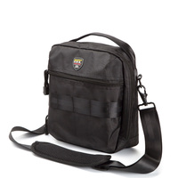 Waterproof Electrician Tool Bag Hardware Tool Bag Leisure Shoulder Bag